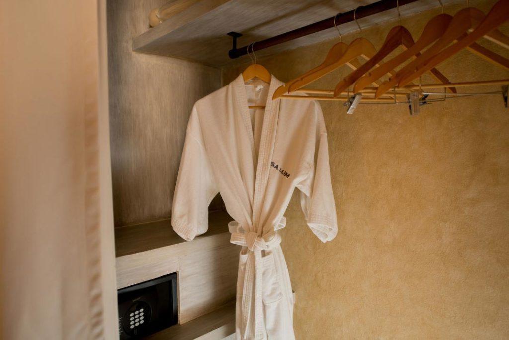 detalle closet bata