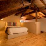 habitacion kool cama