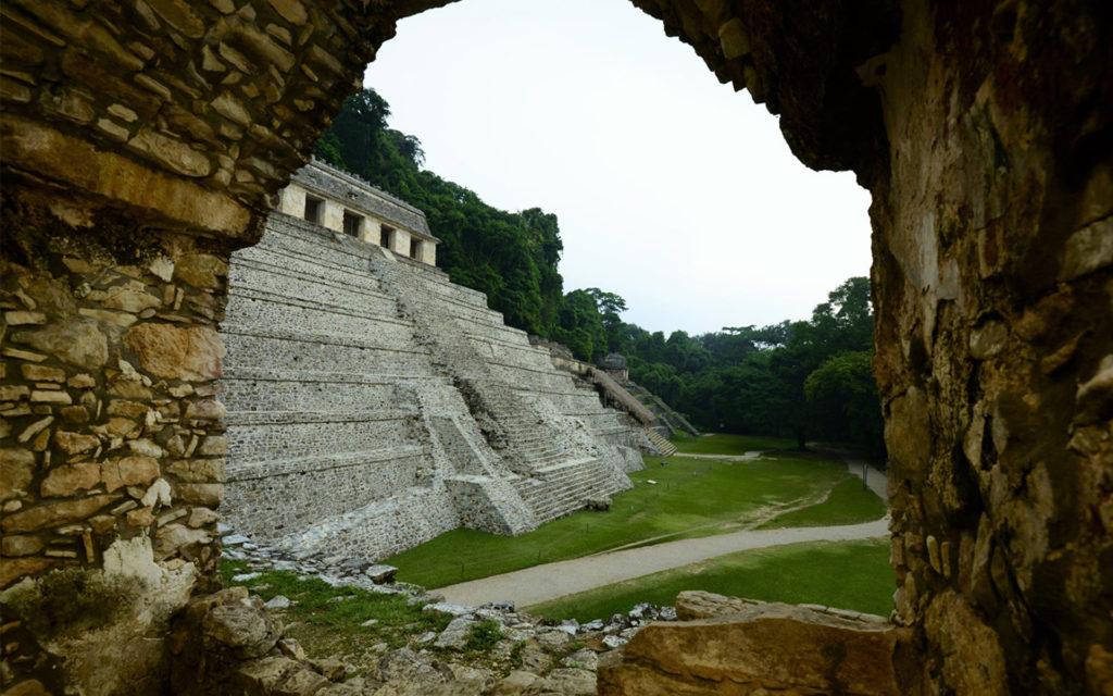 Z.A. de Palenque