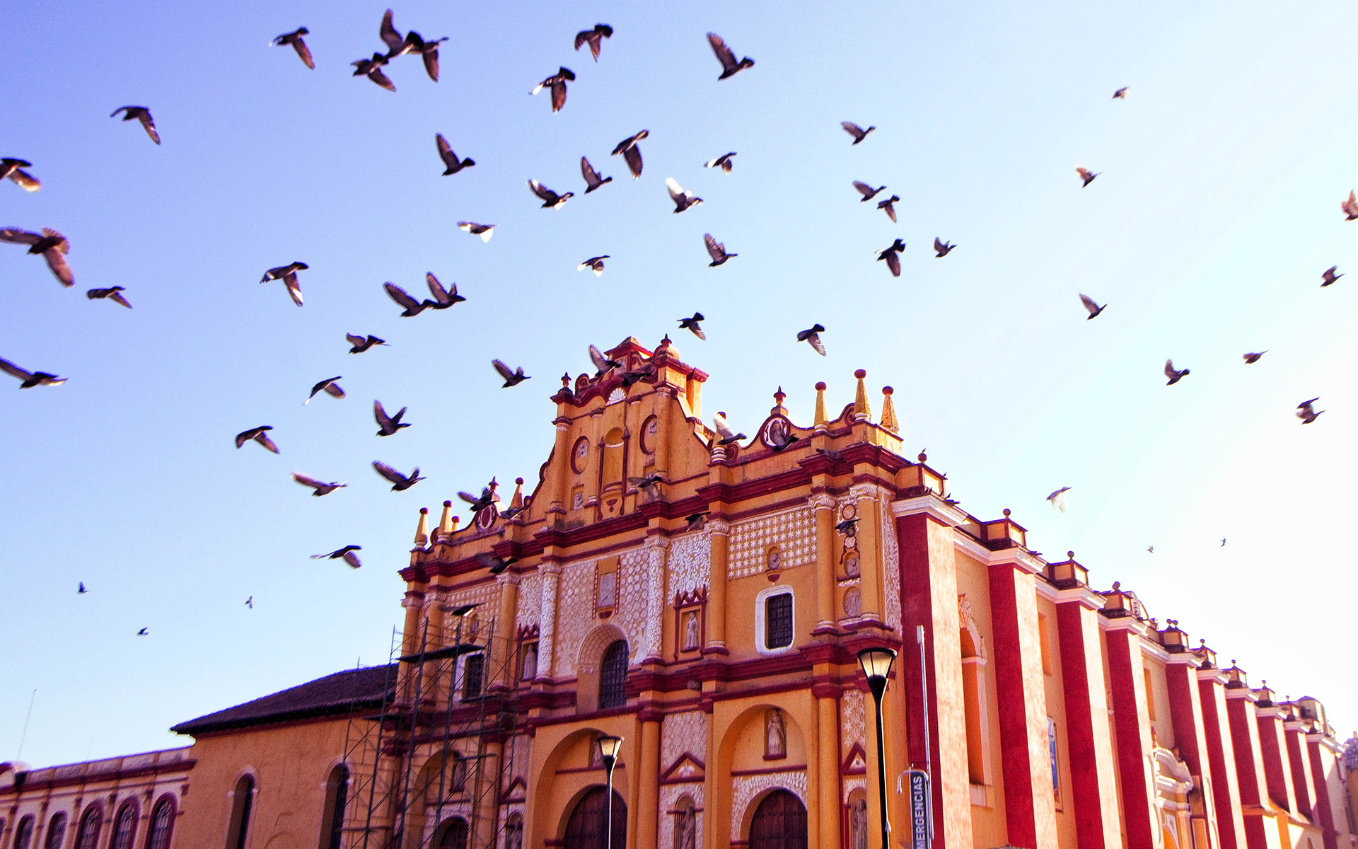 San-Cristobal-catedral