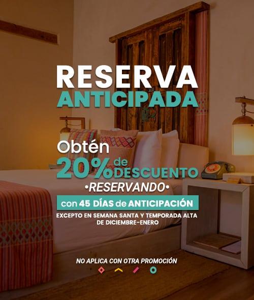 reserva-anticipada-esp