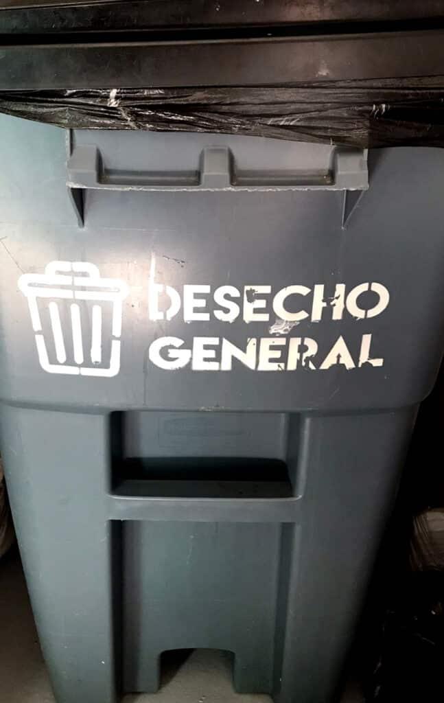 desecho-general-basura