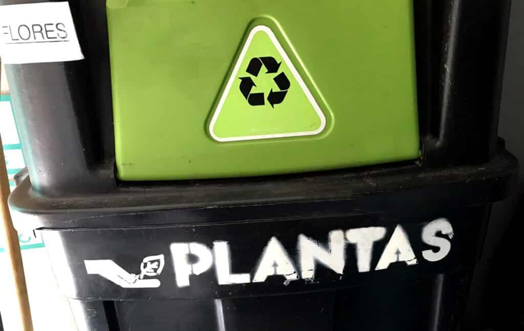 reciclaje-casa-lum-desechos-organicos