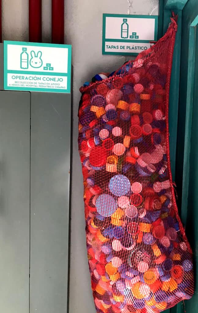 reciclaje-tapas-plasticas